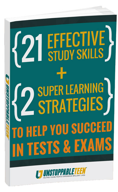 21-Effective-Study-Skills-Book-Cover